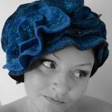 Wool-shred